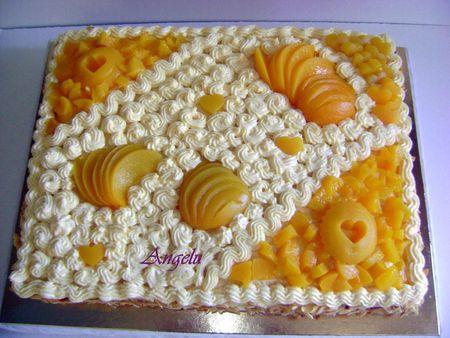 Gâteaux 056