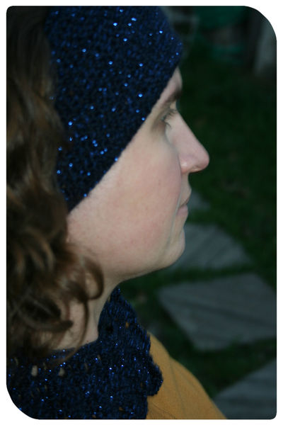 ensemble_crochet_bleu_electrique