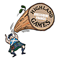The bressuire ihgf world championships in just a few clicks