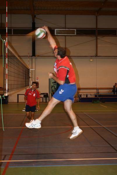 2011-10-05_volley_eq_masculine_IMG_5947