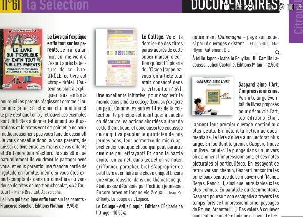 lecollege_citrouille