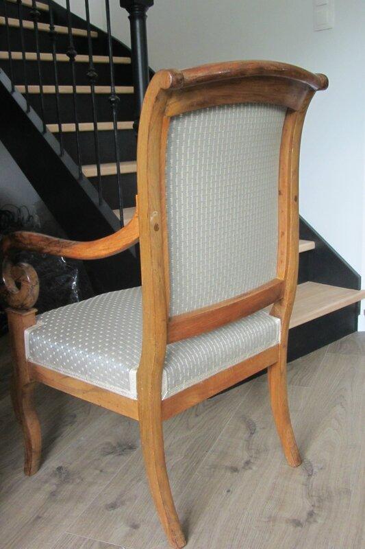 fauteuil restauration (3)