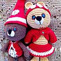 jeux-doudou-ourson-de-noel-100-croch-19497540-picsart-11-03-11635-f211f_big