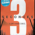 3 secondes