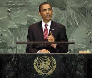 nobel_peace_prize_obama_ny117