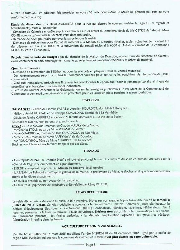 Numérisation_20150606 (3)