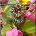 bijoux du mois de juin 017