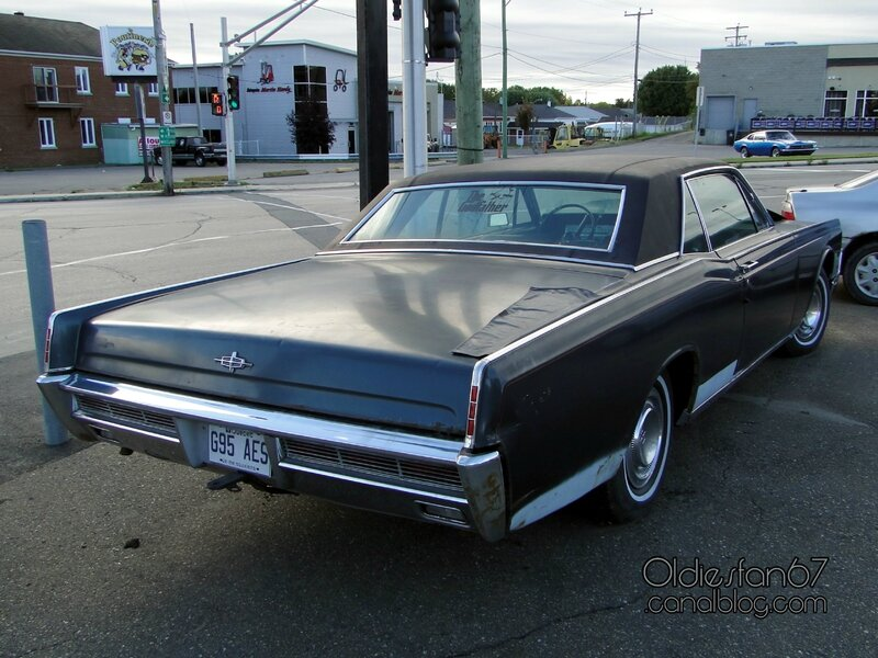lincoln-continental-coupe-1966-b