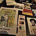 EspaceProbyNj20121206_0005