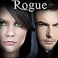 Relentless#3_Rogue_Karen Lynch