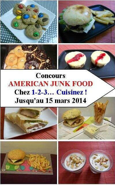concours-n°5[1]