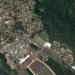 Photo-vue-satellite-scierie-Escource