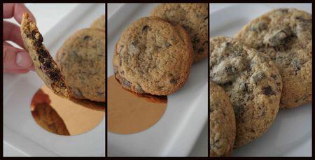cookies_margarine_2