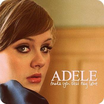 Adele_MkeUFeelMYLVE