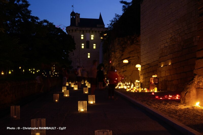 Nuits_Croisees_Chinon_000016