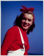 1946-08-CA-Castle_Rock_State_Park-sweater_red-by_william_carroll-022-1