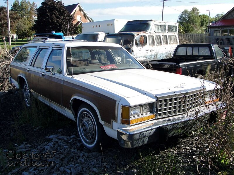 ford-ltd-country-squire-1983-1987-1
