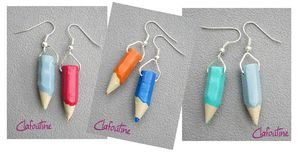 boucles-crayons