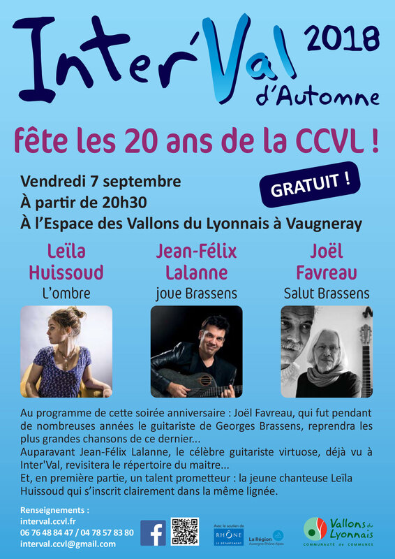 fly-soiree-20-ans