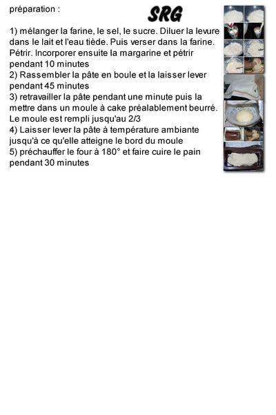 pain de mie (page 2)