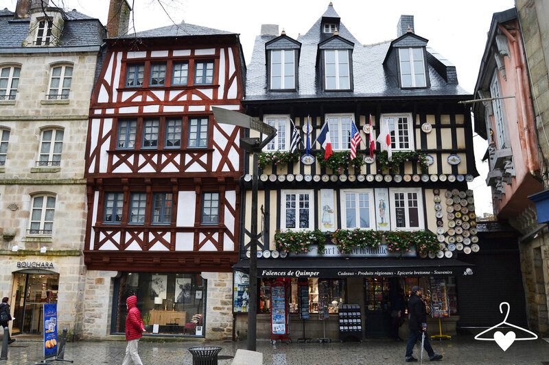 quimper-place-cathedrale-blog-alice-sandra