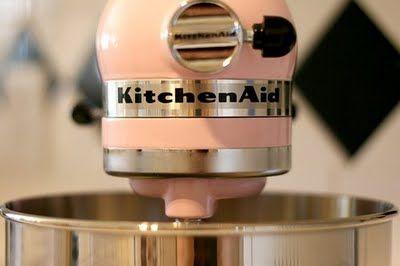 pink_kitchenaid_artisan