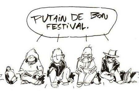 festival_ben