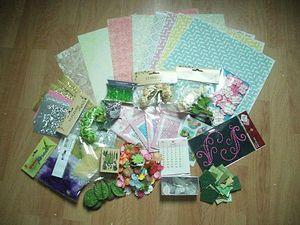001---Blog-candy-1-an