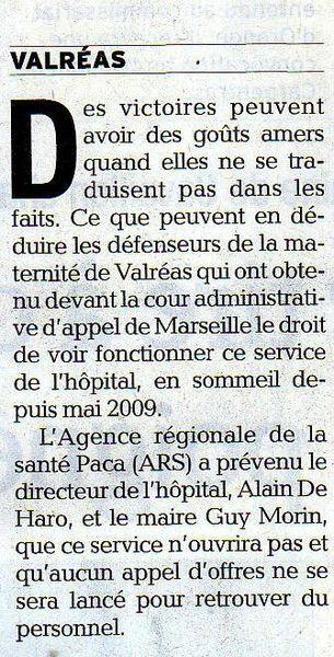 Ars-Marisol-le-baston