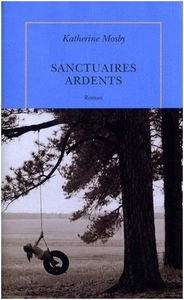 sanctuaires_ardents