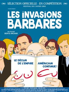les_invasions_barbares