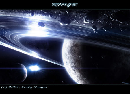 Rings_by_Zlydoc