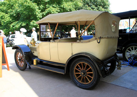 De_Dion_Bouton_type_DX_touring_de_1913__34_me_Internationales_Oldtimer_meeting_de_Baden_Baden__02