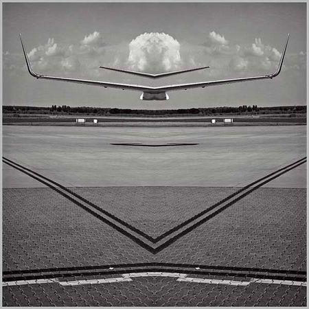 Airport_Daaram_2009