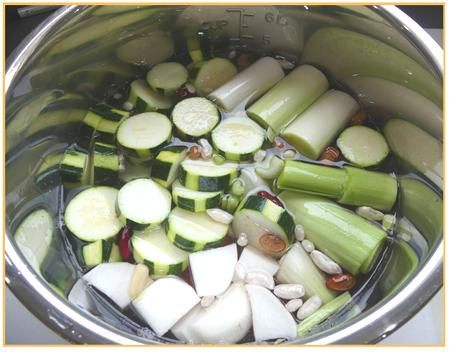 soupe-de-lgumes-verts-et-lgumineuses[28]