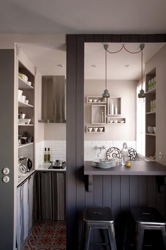 le-tout-petit-appartement-2_4723713