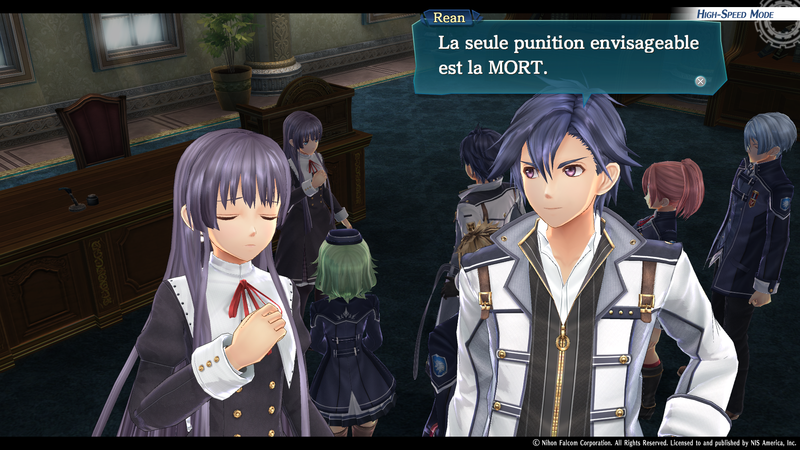 The Legend of Heroes_ Trails of Cold Steel III_20191119224958