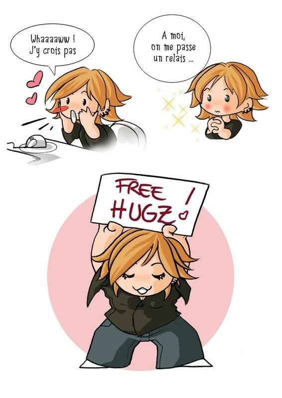 free_hugz_1