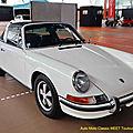 Porsche 911 T Targa_01 - 1972 [D] HL_GF