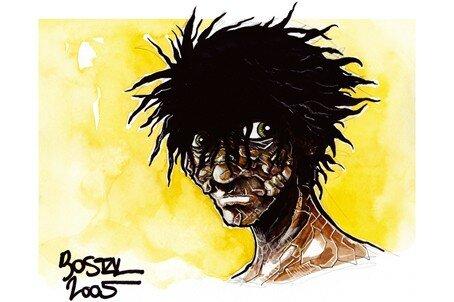 fossile_visage