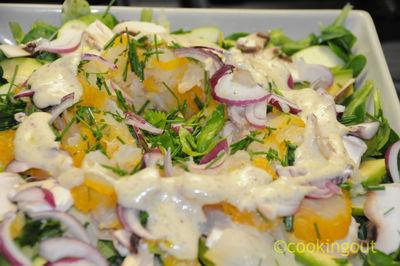 salade_haddock_plat
