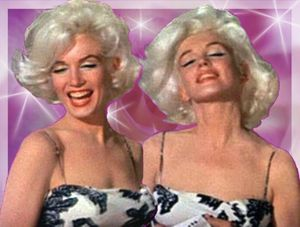 montage_2008_08_04_marilyn_1