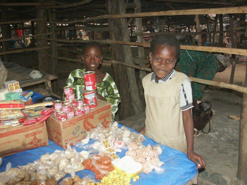 Bénin 2005 114