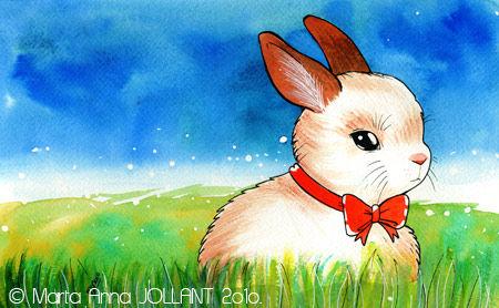 Easter2_martanna
