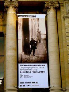 Modernisme & Modernité_Expo-Photos