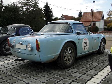 TRIUMPH_TR4_Rallye___1963__3_