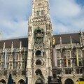 München Nov 2007026
