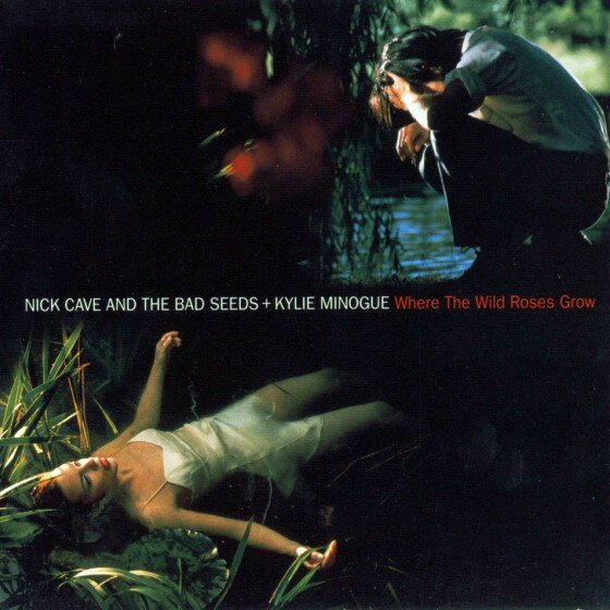 nick-cave-where-the-wild-roses-grow-560x560