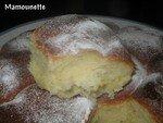 Copie_de_brioche_buchteln_de_chez_Omelette_014