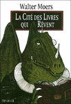 la_cit__des_livres_qui_r_vent